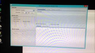 gcode for laser - मुफ्त ऑनलाइन वीडियो