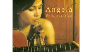 Angela - Danny's Song