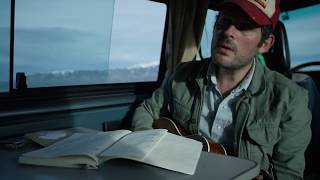 Gregory Alan Isakov - San Luis (OFFICIAL VIDEO)