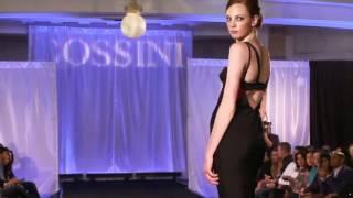 Bossini Fashion Show Spring/Summer 2012