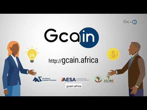 AAS Video