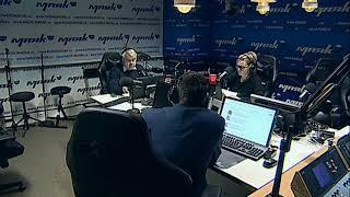 Михаил Бутов: о временном приостановлении членства ВФЛА — Мастера спорта