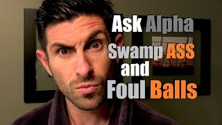 How To Eliminate Swamp Ass And Foul Balls   Men's Grooming Tips