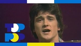 The Bay City Rollers - Saturday Night