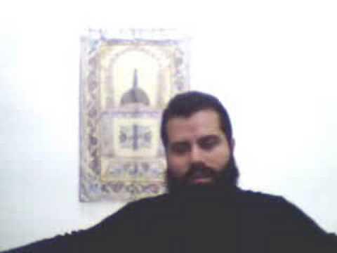 Los padres en el Islam 3