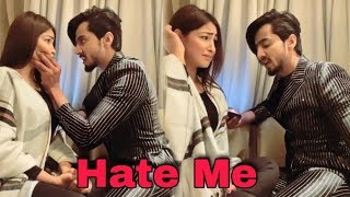 New TikTok Video |  Hate me | mr faisu new video | Letest video | Tech Masala