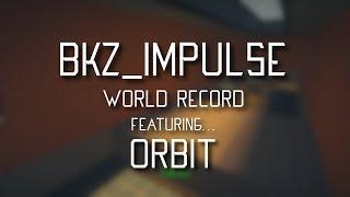 [CS:GO KZ] bkz_impulse in 01:57.08 by Orbit