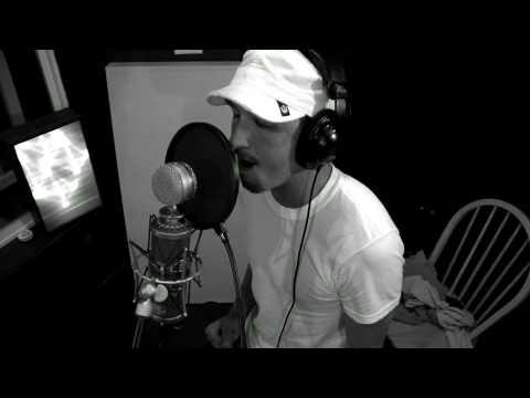 """Beyond Amazing""  Justin Teseniar Band Official Video"