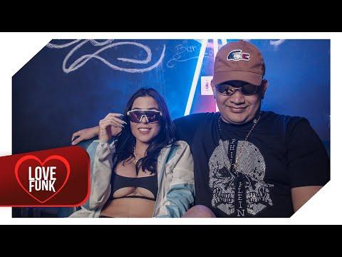 Amanda Ferreira - Parando o Bailao (Video Clipe Oficial) MK no Beat