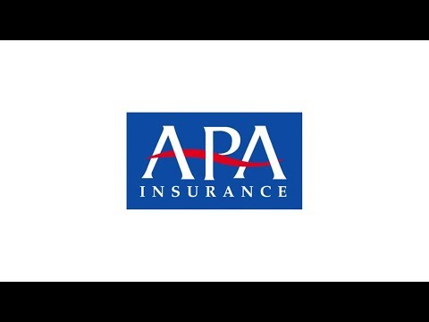 APA Insurance (East Africa)