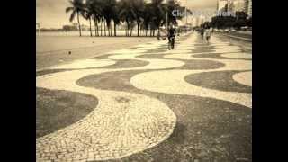 Walter Wanderley - Beach Samba