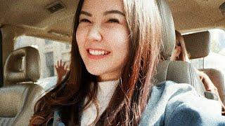 Ipang Lazuardi - Hey (akustik) Lirik + Lagu..