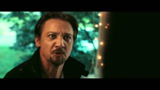I'm Not Finished With It Clip - Kill The Messenger