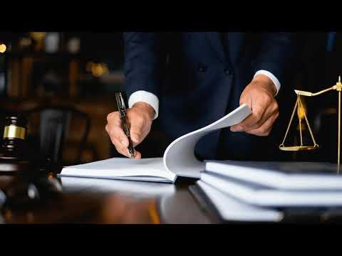 Как отозвать иск из суда по гражданскому делу, по административному делу