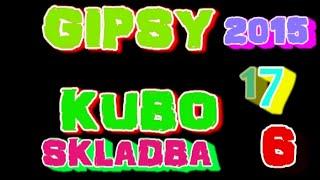 17 GIPSY KUBO 2015 -6