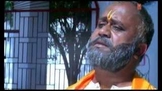 Chhoot Gail Aapan Ghar (Full Bhojpuri Video Song) Teej