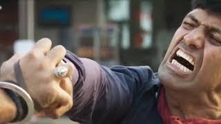 فيلم هندي جديد   فيلم أكشن خطير 2021   مترجم بجودة عالية HD ©