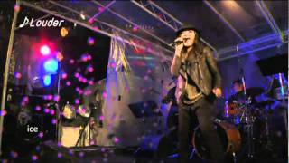 Charice Live in Japan, 'Louder', 'One Day' c/o ACUVUE® (1 of 2)