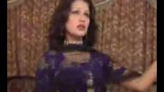 Pashto Drama Palishee Part14