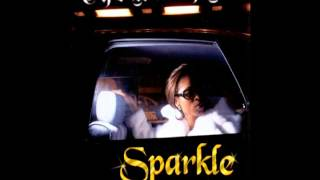 R&B / Sparkle - Lean On Me