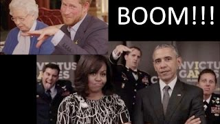 923/239 IS CODE FOR BOOM/NUKE! Is A Major False Flag Event Coming Soon?