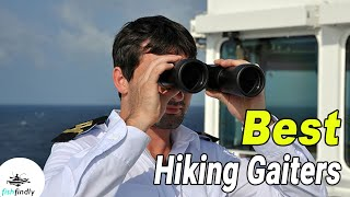 Best Marine Binoculars In 2020 – Find The Ultimate One From These!