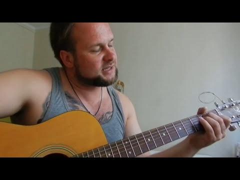 Макс Городничий - От большого ума (Янка Дягилева)