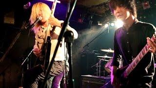 Children Of Bodom - Sixpounder - (band full cover)