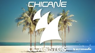 Chicane - Offshore [Chicane Classic]