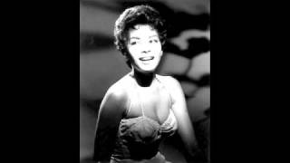 Abbey Lincoln - For All We Know