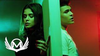 Gabi Bagu   Cum E Ea | Official Video