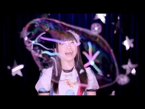 『君のネガイ叶えたい!』 フルPV (Doll☆Elements #どるえれ )