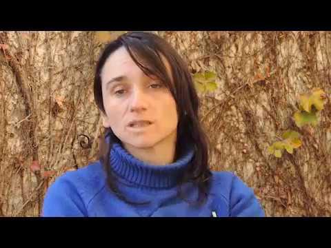 """<p>""""La Nave del Sueño mío"""", es una película documental sobre la historia de la Abuela Leonor Alonso, quien localizó a su nieta Elena Gallinari Abinet en 1986.&nbsp;</p>"""