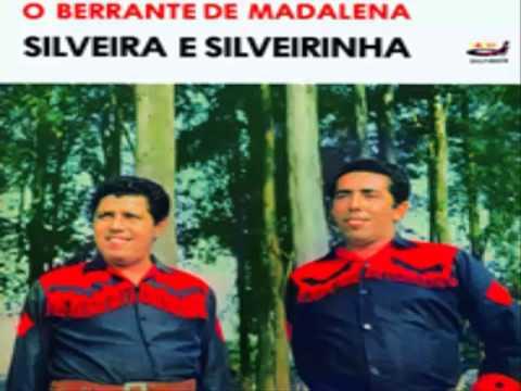 Música Berrante de Madalena