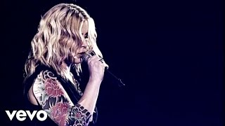 Anouk - No Time To Waste (Live)