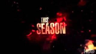 Teaser saison 4