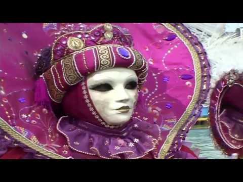 Retirez les masques montrez les personnes
