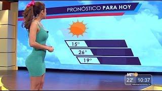 hot weather girl 2018 - मुफ्त ऑनलाइन वीडियो