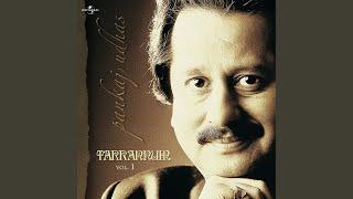 Jahan Talak Bhi Yeh Sehra - YouTube