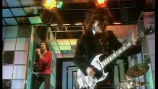 AC/DC - Rock 'N' Roll Damnation  (1978 UK TV Performance) ~ HIGH QUALITY HQ ~