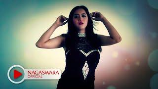Ratu Idola    Sumpah Aku Nggak Sakit (Official Music Video NAGASWARA) #music