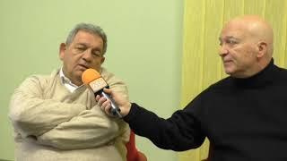 salerno-club-2010-ci-vuole-un-tecnico-d-esperienza