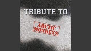 Bonus Track: Brainstorm (Instrumental Version)