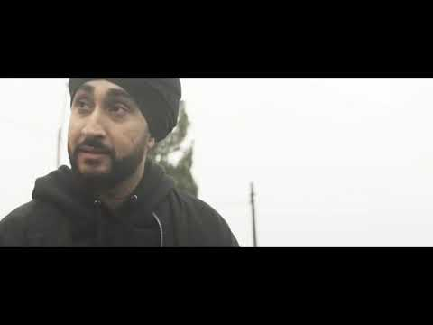 INDIAN T-SERIES DISSTRACK PEWDIEPIE MR.BEAST AND H3 PODCAST jusreign