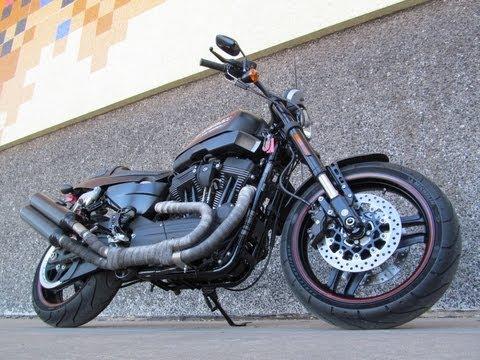 mp4 Harley Xr1200 For Sale, download Harley Xr1200 For Sale video klip Harley Xr1200 For Sale