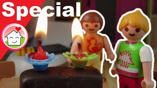 Playmobil Film Deutsch 2 Jahre Family Stories / Kinderkanal / Kinderfilm
