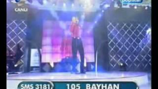 BAYHAN - Kış Güneşi