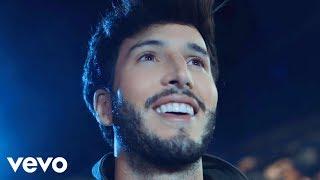 Fantasía - Sebastián Yatra (Video)