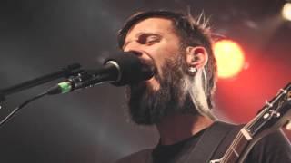 Daniel WIRTZ   Frei (Auf Die Plätze, Fertig, Los! Tour   Live In Berlin 2015)