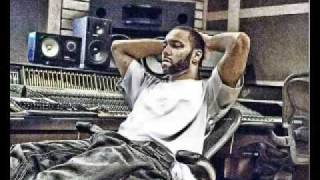 "Joe Budden ""Drop"" (New music song 2009) + DOwnload"